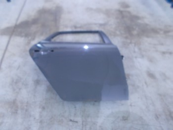 Portiera(usa) spate dreapta Hyundai I30 (2007 - 2012)