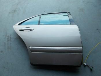 Portiera(usa) spate dreapta Mercedes E 320 (2001 - 2004)