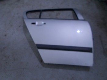 Portiera (usa) spate dreapta Opel Astra H (2004 - 2010)