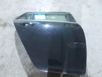 Portiera (usa) spate dreapta Opel Insignia  (2008 - 2010)