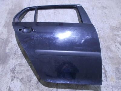 Portiera(usa) spate dreapta Volkswagen Golf - - (2004 - 2010)