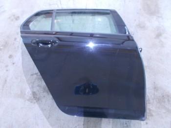 Portiera(usa) spate dreapta Volkswagen Golf (2008 - 2012)