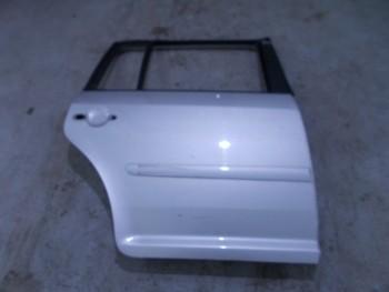 Portiera(usa) spate dreapta Volkswagen Touran (2003 - 2010)