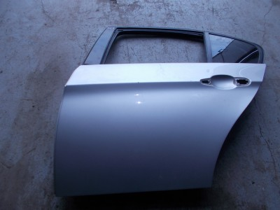 Portiera (usa) spate stanga BMW 318 E90 Pachet M - - (2005 - 2007)