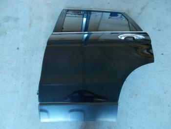 Portiera(usa) spate stanga Honda CR-V (2007 - 2010)