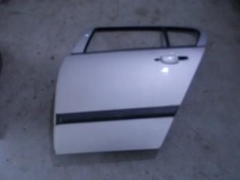 Portiera (usa) spate stanga Opel Astra H (2004 - 2010)
