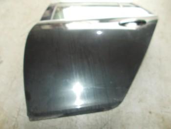 Portiera (usa) spate stanga Opel Insignia  (2008 - 2010)