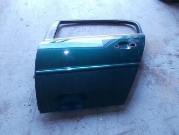 Portiera (usa) spate stanga Opel Signum  (2004 - 2010)