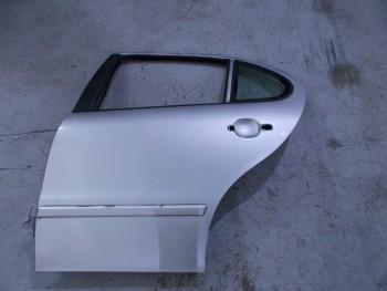 Portiera (usa) spate stanga Seat Leon  (2000 - 2005)