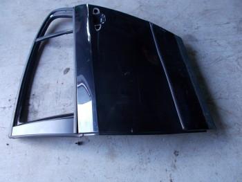Portiera(usa) spate stanga Volkswagen Passat (2005 - 2010)