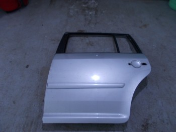 Portiera(usa) spate stanga Volkswagen Touran (2003 - 2010)