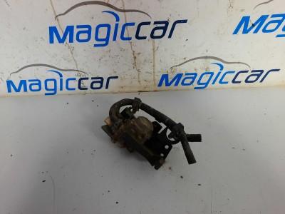 Preincalzitor combustibil Honda Accord Motorina  - 16930-RBD-E01