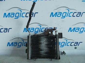 Racitor combustibil Audi A6 4B C5 - 8D0203509A (2000 - 2005)