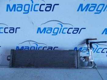 Racitor combustibil Seat Leon - 1K0201898 (2005 - 2009)