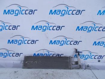 Racitor combustibil Volkswagen Touran (2003 - 2010)