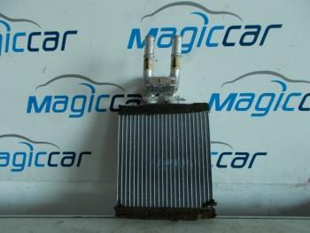 Radiator apa Audi A2 (2000 - 2005)