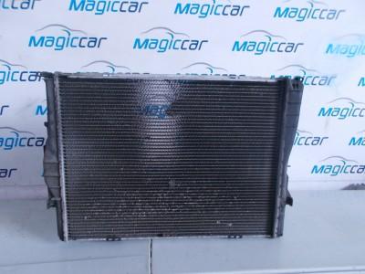 Radiator apa BMW 318 E90 Pachet M - 752653314 (2005 - 2007)