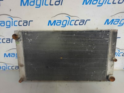 Radiator apa BMW 530 Motorina  - 1711 7792832-01 (2002 - 2005)