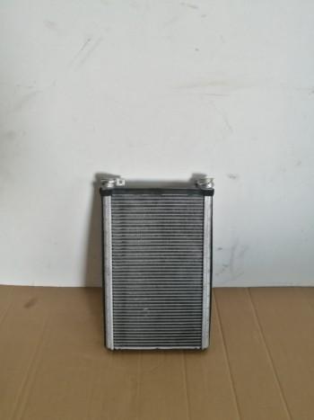 Radiator apa BMW Seria 3 (2005 - 2011)