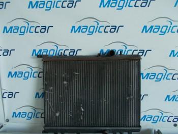 Radiator apa Citroen C4  - - (2004 - 2008)