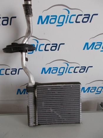 Radiator apa Ford Focus  (2004 - 2009)