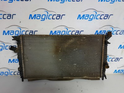 Radiator apa Ford Focus Motorina  - 3M5H8005 TL (1998 - 2004)