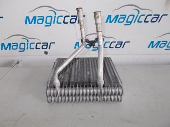 Radiator apa Ford Fusion  (2002 - 2010)