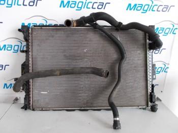Radiator apa Ford Mondeo  - 7G91 8C342 BD (2007 - 2010)