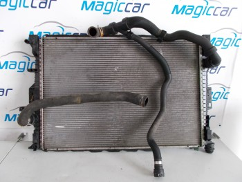 Radiator apa Ford Mondeo (2007 - 2010)