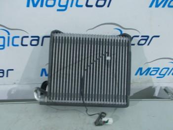 Radiator apa Nissan Qashqai  (2007 - 2010)