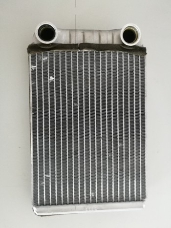 Radiator apa Opel Astra J - t4921001 (2010 - 2016)