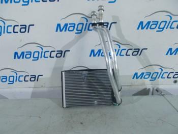 Radiator apa Opel Insignia  (2008 - 2010)