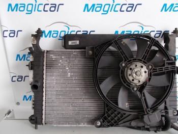 Radiator apa Opel Meriva  (2003 - 2010)