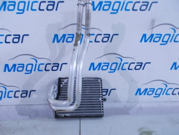 Radiator apa Opel Signum  - 668732 (2004 - 2010)
