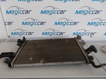 Radiator apa Opel Tigra  - 24445161 (2004 - 2010)