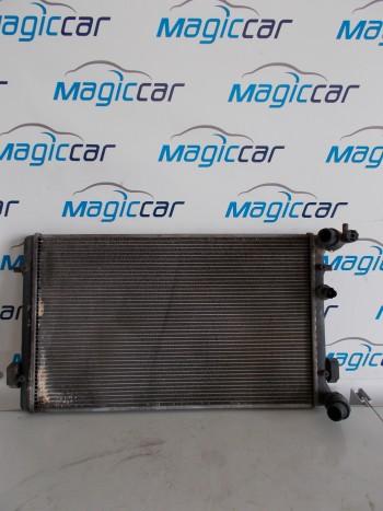 Radiator apa Seat Leon  (2000 - 2005)