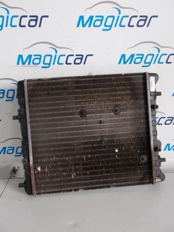 Radiator apa Skoda Fabia  - 6Q0121201 BT (2001 - 2007)