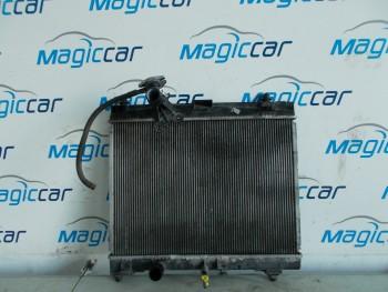 Radiator apa Toyota Yaris  - - (2006 - 2011)
