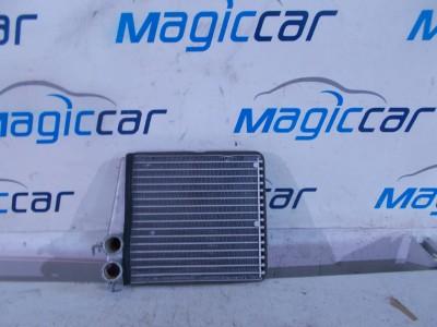 Radiator apa Volkswagen Golf - 1k0819031 (2004 - 2010)