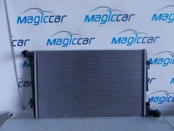 Radiator apa Volkswagen Golf (2004 - 2010)