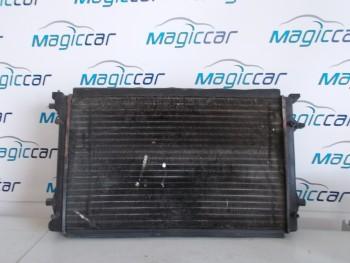 Radiator apa Volkswagen Golf 5 - 1K0121251P (2004 - 2010)