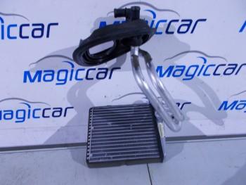 Radiator apa Volkswagen Passat  - 1k0819031a (2005 - 2010)