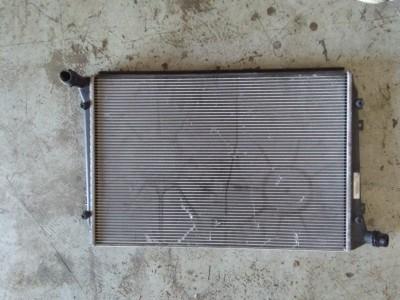 Radiator apa Volkswagen Touran  - 1k0121251al (2003 - 2007)