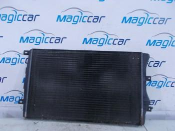 Radiator apa Volkswagen Touran (2003 - 2010)