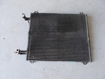 Radiator clima Audi A2  (2000 - 2005)