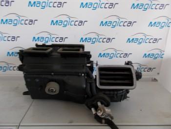 Radiator clima BMW Seria 3  (2005 - 2011)