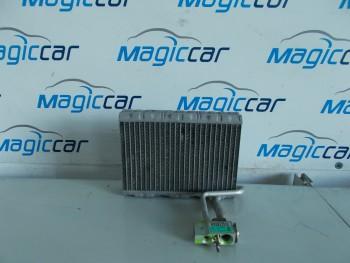 Radiator clima Citroen C4  - C5541 (2004 - 2008)