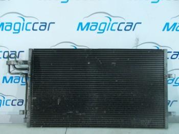 Radiator clima Ford Focus - 3M5H19710 (2004 - 2009)