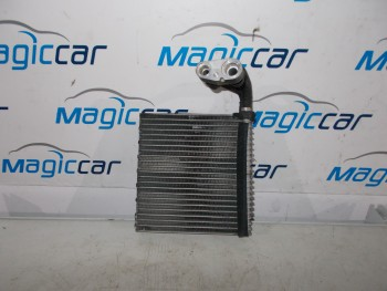 Radiator clima Ford Focus (2004 - 2009)