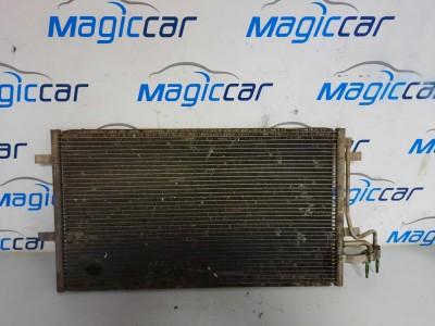 Radiator clima Ford Focus Motorina  - 3M5H 19710CA (1998 - 2004)